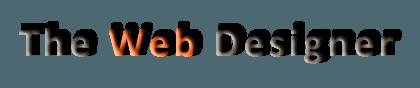 The Web Designer | Thomas Löbel | Onlineshops | Redaktionssysteme | Pirna